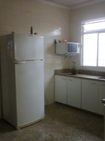 Casa com 4 dormitórios à venda, 319 m² por r$ 1.250.000 - caiçara - belo horizonte/mg - Foto 14