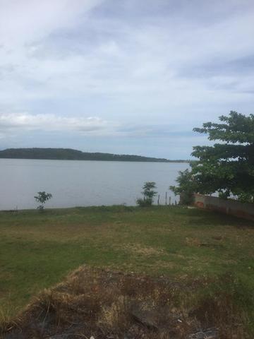 COD-109: Terreno em Barra Nova - Saquarema - Foto 2