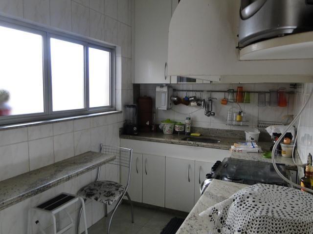 Casa com 4 dormitórios à venda, 260 m² por R$ 1.200.000,00 - Caiçara - Belo Horizonte/MG - Foto 5
