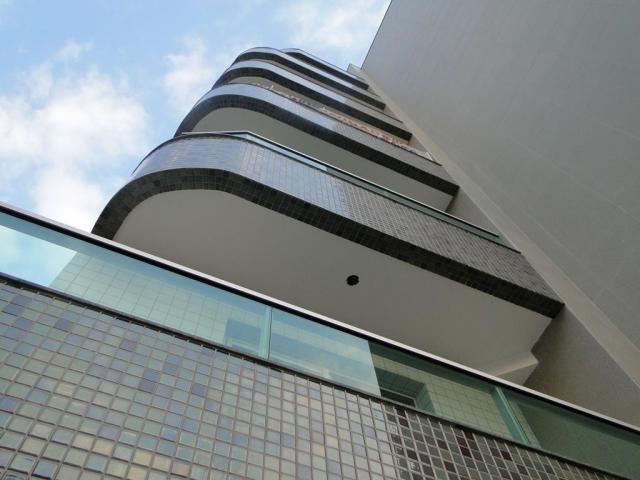 Apartamento Garden à venda, 80 m² por R$ 600.000 - Padre Eustáquio - Belo Horizonte/MG - Foto 15