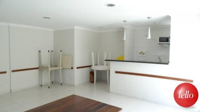 Apartamento à venda com 2 dormitórios em Tucuruvi, São paulo cod:181573 - Foto 19