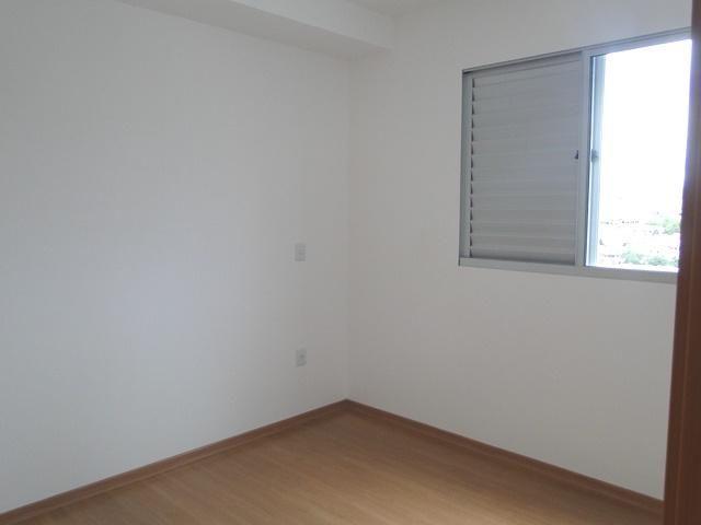 Apartamento com 3 dormitórios à venda, 82 m² por r$ 520.000 - caiçara - belo horizonte/mg - Foto 10