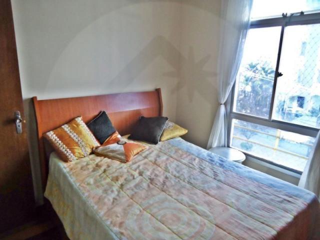 Apartamento à venda com 2 dormitórios em Buritis, Belo horizonte cod:14148 - Foto 6