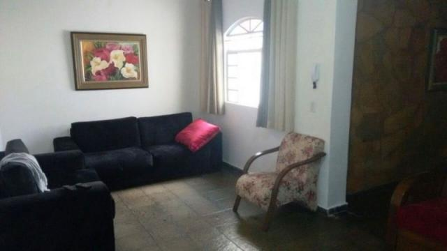 Casa residencial à venda, padre eustáquio, belo horizonte - ca0370. - Foto 10