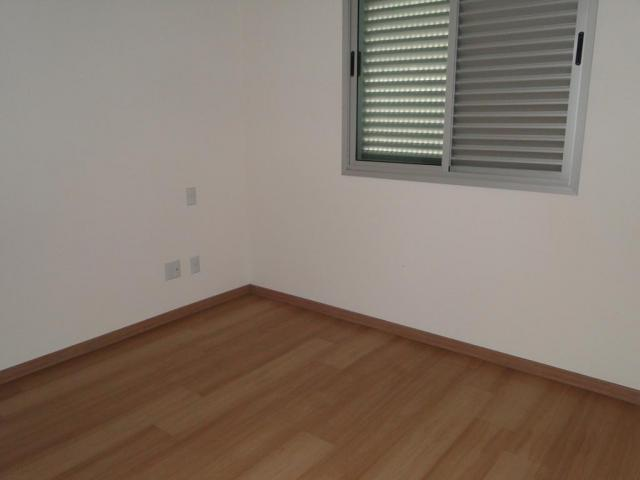 Apartamento Garden à venda, 80 m² por R$ 600.000 - Padre Eustáquio - Belo Horizonte/MG - Foto 8