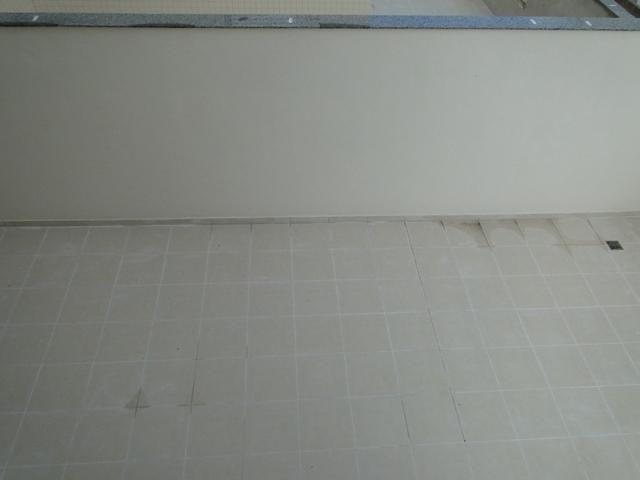 Area privativa 3 quartos 3 vagas - Foto 19