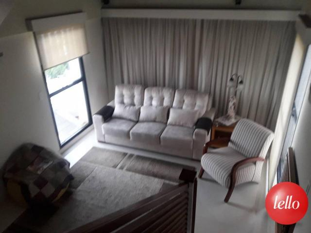 Apartamento à venda com 3 dormitórios em Santana, São paulo cod:182890 - Foto 2