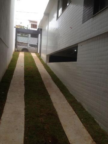 Apartamento com 3 dormitórios à venda, 75 m² por R$ 440.000,00 - Caiçara - Belo Horizonte/ - Foto 16
