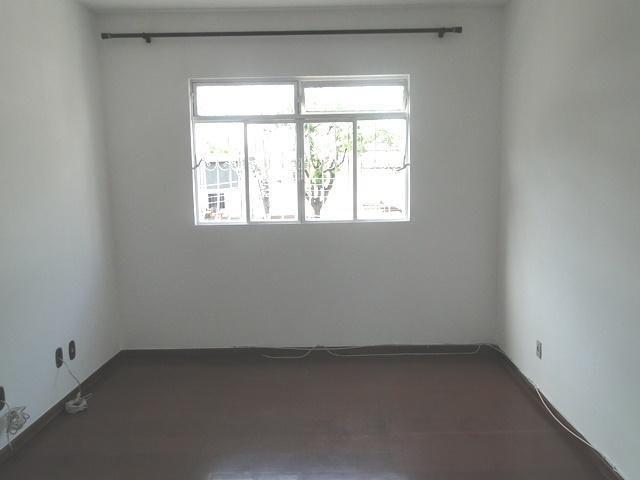 Apartamento residencial para locação, adelaide, belo horizonte - ap0257. - Foto 4