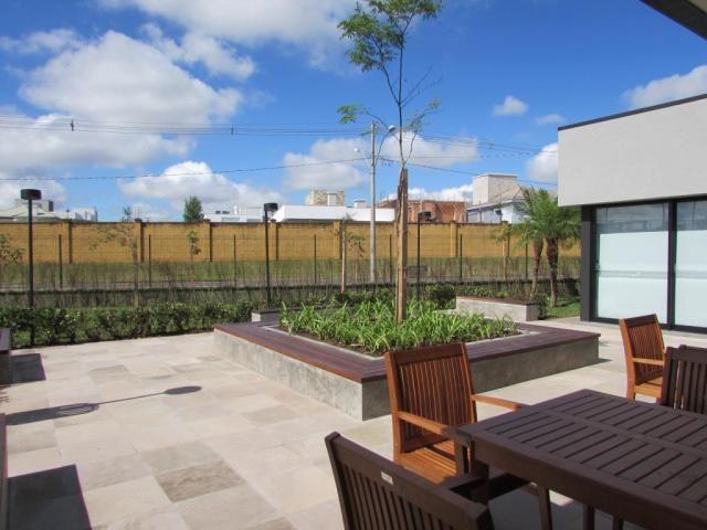 Casa à venda, 140 m² por r$ 590.000,00 - alphaville - gravataí/rs - Foto 15