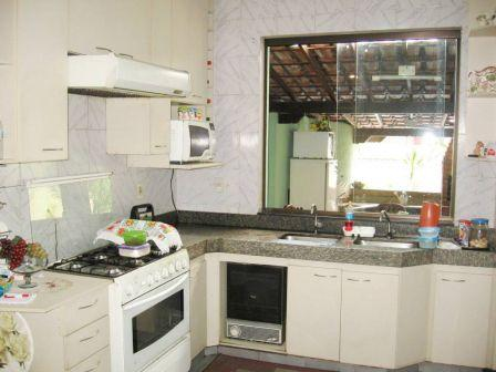 Casa residencial à venda, parque pedro ii, belo horizonte - ca0118. - Foto 6
