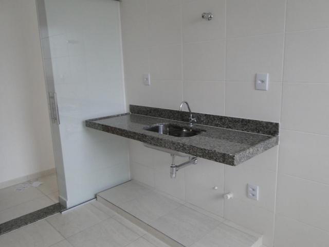 Apartamento residencial à venda, Caiçara, Belo Horizonte - AP1771. - Foto 13