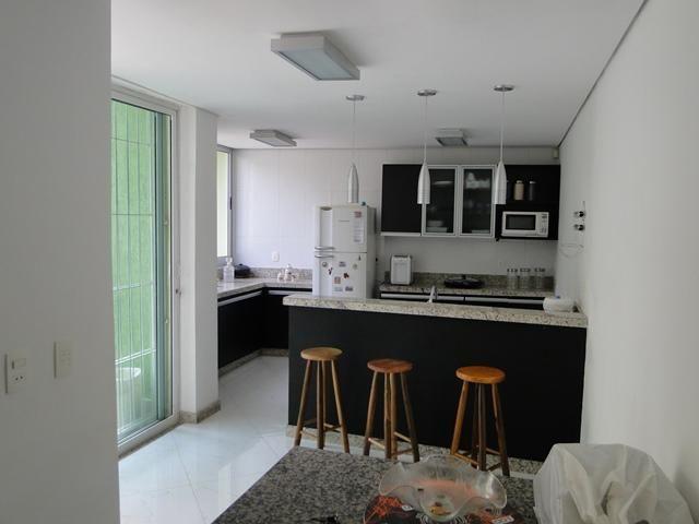 Casa com 3 dormitórios à venda, 260 m² por r$ 700.000,00 - caiçara - belo horizonte/mg - Foto 7