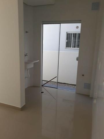 Belíssimo Apartamento Com Ótimo Acabamento no Loteamento Nova Palhoça - Foto 4