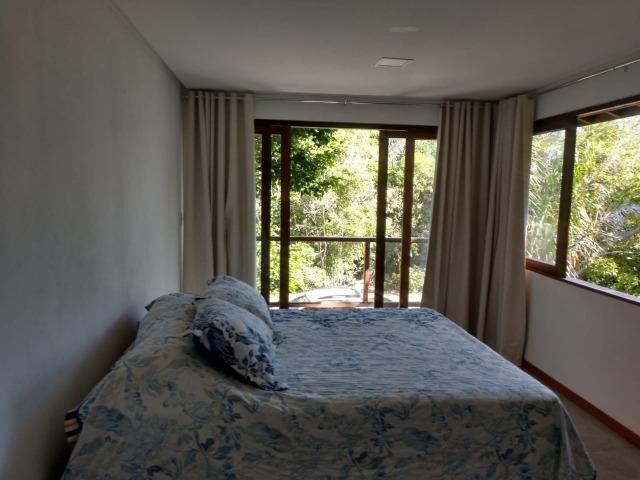Casa em Praia do Forte, 5 suítes e 6 vagas de garagem - Foto 12