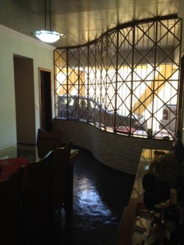 Casa com 4 dormitórios à venda, 291 m² por r$ 1.450.000 - caiçara - belo horizonte/mg - Foto 15