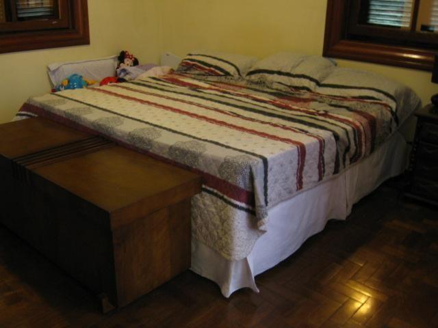Casa residencial à venda, lagoinha, belo horizonte - ca0229. - Foto 9