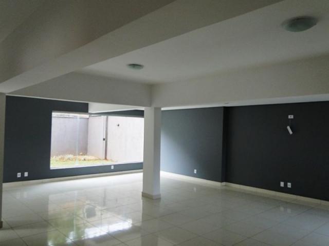 Cobertura com 2 dormitórios à venda, 140 m² por R$ 465.000,00 - Padre Eustáquio - Belo Hor - Foto 11