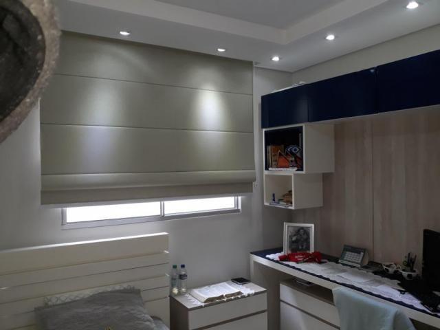 Apartamento Garden com 3 dormitórios à venda, 106 m² por R$ 430.000,00 - Caiçara - Belo Ho
