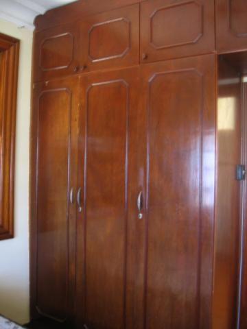 Casa residencial à venda, lagoinha, belo horizonte - ca0229. - Foto 7