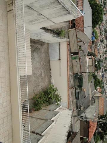 Casa residencial à venda, nossa senhora da glória, belo horizonte - ca0263. - Foto 7