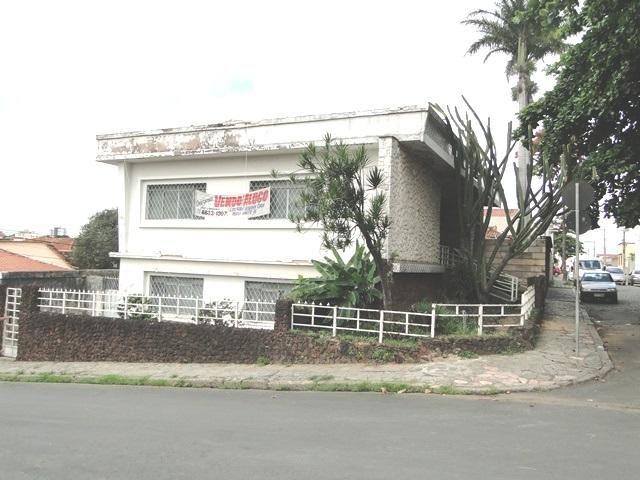Casa residencial à venda, padre eustáquio, belo horizonte - ca0064. - Foto 18