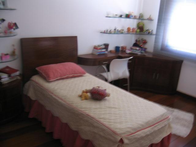 Casa com 4 dormitórios à venda, 432 m² por R$ 1.200.000,00 - Caiçara - Belo Horizonte/MG - Foto 8