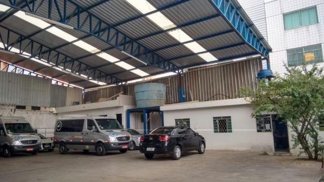 Terreno à venda, 1250 m² por R$ 2.750.000,00 - Padre Eustáquio - Belo Horizonte/MG - Foto 5