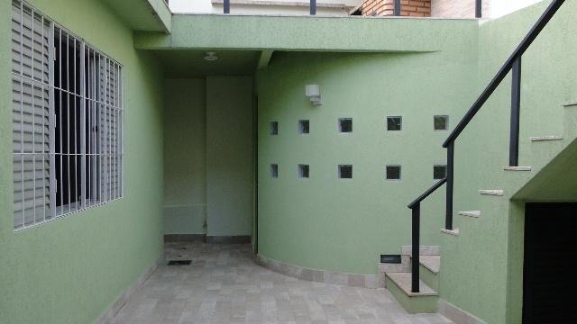 Casa com 3 dormitórios à venda, 260 m² por r$ 700.000,00 - caiçara - belo horizonte/mg