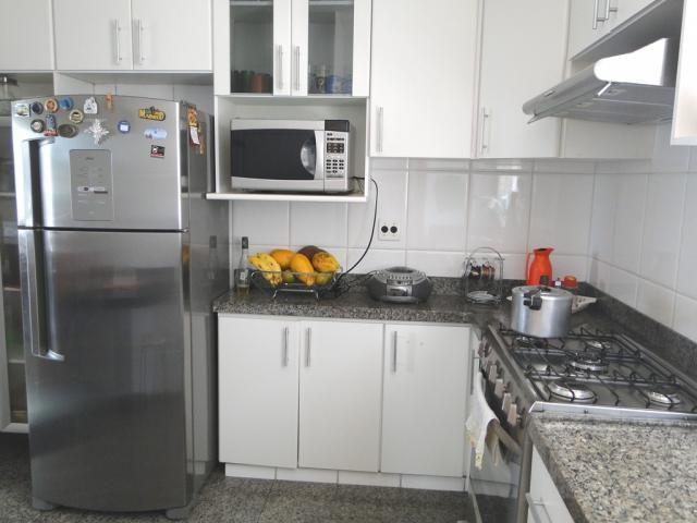 Apartamento residencial à venda, caiçara, belo horizonte - ap1565. - Foto 14