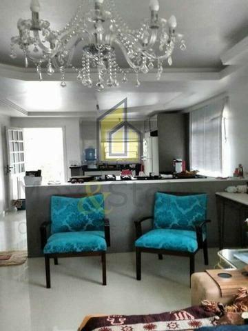 AL. Belíssima casa com 03 dormitórios, ótima localidade ingleses SC! 48 99838-6728