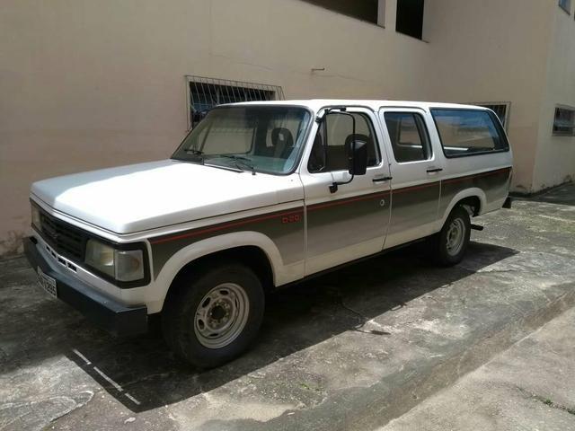 Carros abbaab837
