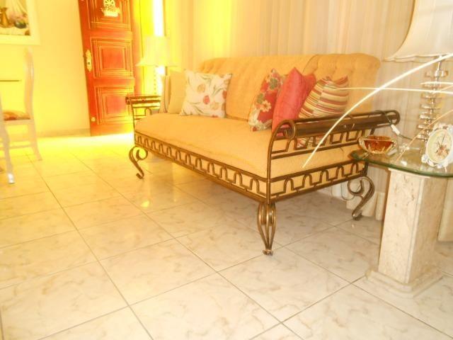 Magnífica Casa 3 Quartos c/Vaga Eng Dentro - Foto 19