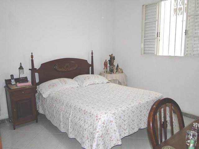 Casa com 3 dormitórios à venda, lote 380 metros, construção 250 m² por r$ 545.000 - caiçar - Foto 8