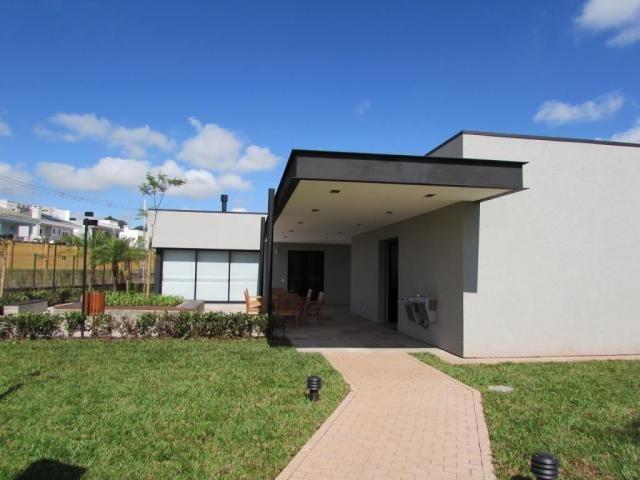 Casa à venda, 140 m² por r$ 590.000,00 - alphaville - gravataí/rs - Foto 16