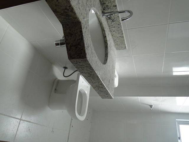 Area privativa 3 quartos 3 vagas - Foto 18