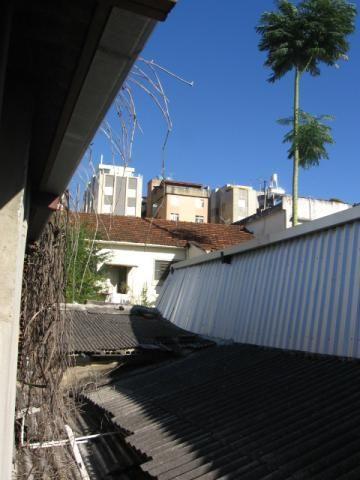 Casa residencial à venda, carlos prates, belo horizonte - ca0280. - Foto 8