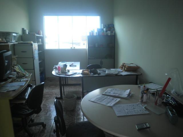 Casa com 3 dormitórios à venda, 248 m² por r$ 630.000,00 - santo andré - belo horizonte/mg - Foto 7