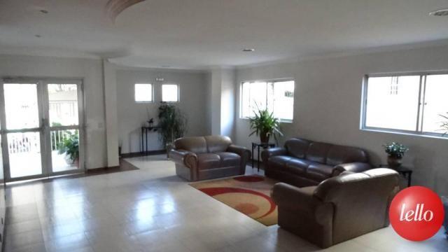 Apartamento à venda com 2 dormitórios em Tucuruvi, São paulo cod:181573 - Foto 15