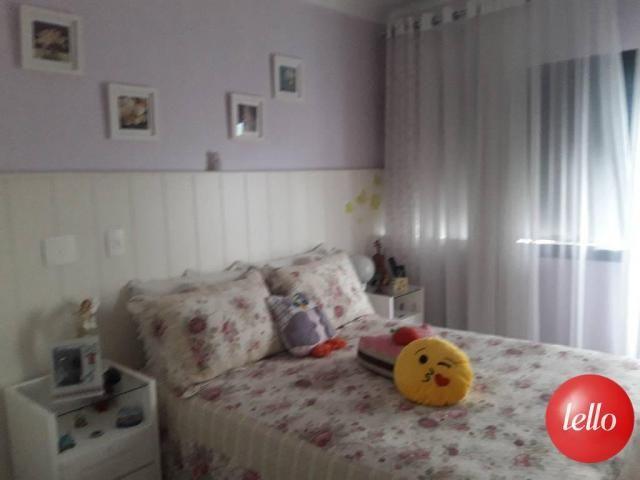 Apartamento à venda com 3 dormitórios em Santana, São paulo cod:182890 - Foto 10