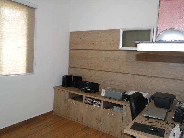 Casa com 3 dormitórios à venda, 260 m² por r$ 700.000,00 - caiçara - belo horizonte/mg - Foto 10