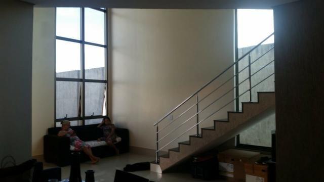 Oportunidade! Casa top na rua 04 em Vicente Pires! - Foto 8
