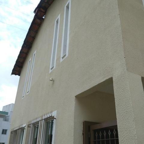 Casa com 3 dormitórios à venda, 130 m² por r$ 400.000 - caiçara - belo horizonte/mg