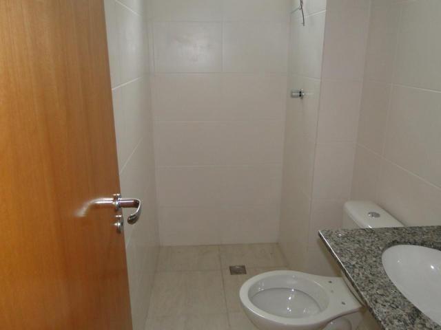 Apartamento residencial à venda, Caiçara, Belo Horizonte - AP1771. - Foto 9