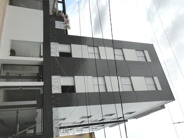 Apartamento com 3 dormitórios à venda, 82 m² por r$ 520.000 - caiçara - belo horizonte/mg - Foto 17