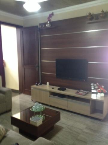 Casa com 4 dormitórios à venda, 291 m² por r$ 1.450.000 - caiçara - belo horizonte/mg - Foto 10