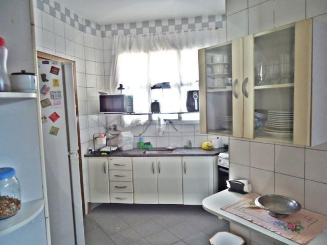 Apartamento à venda com 2 dormitórios em Buritis, Belo horizonte cod:14148 - Foto 15