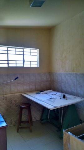 Casa Residencial à venda, Vila Amaral, Belo Horizonte - CA0142. - Foto 14