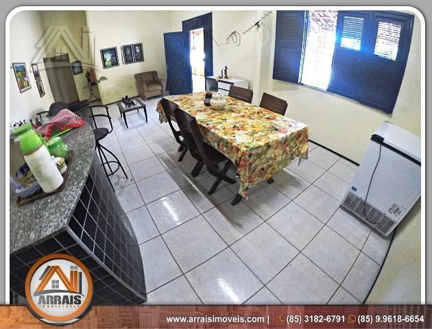 Vendo Sitio no Eusébio - Foto 6