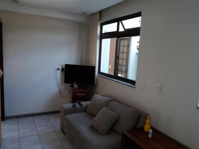 Casa com 3 dormitórios à venda, 293 m² por r$ 930.000 - caiçara - belo horizonte/mg - Foto 10